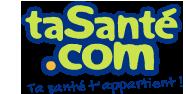 TaSante.com