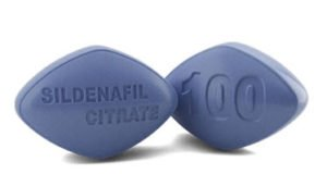 Online-pharmacy revenue is ranked by specialist sildenafil citrate thoughts – richardcapener