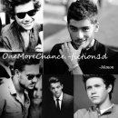 Blog de OneMoreChance-fiction1d