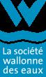 Contacter la Société wallonne des eaux | SWDE