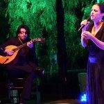 Carminho, Fadista Carminho, Concertos da Carminho, Singer
