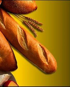 Blog de panaderiamifavorita