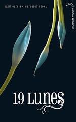 19 Lunes - 16 Lunes - Tome 4 - Hachette Jeunesse Romans