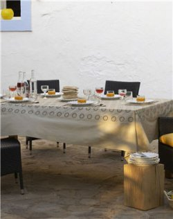 disposition des couverts ma table la r gle de l 39 art. Black Bedroom Furniture Sets. Home Design Ideas