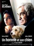 Filmographie de Pierre Mondy