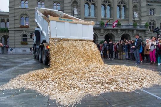 Le ministre de l'Agriculture refuse le moindre euro à l'apiculture