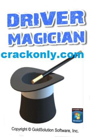 edraw max 7 6 crack keygen serial key