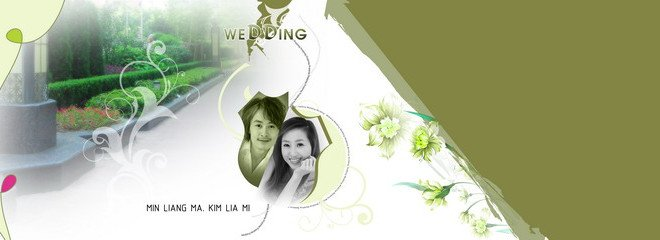 Images of Wedding Background Design Psd - #SpaceHero