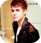 Blog de NeverSayNeverxBieber - Taylor & Justin ♥