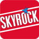 Retrouve Skyrock sur ton mobile
