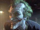 Miracle of Sound : Joker's Song (Batman: Arkham City)
