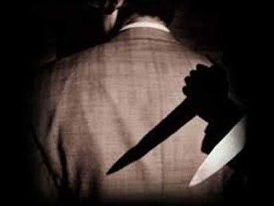 مصريتان تقتلان زوجيهما في يوم واحد احدهما لضعفه الجنسي وأخر لقوته المفرطة