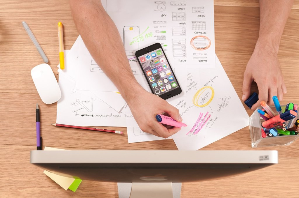5 Key Steps Towards Starting Your Service Business Today