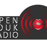 OPENZOUK RADIO 24/24  7/7