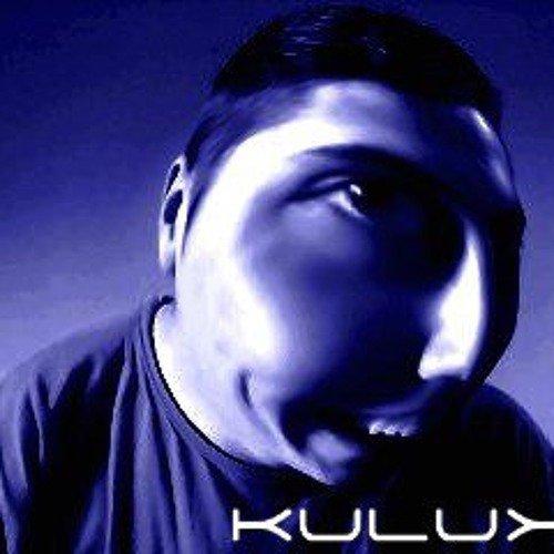 Kuluk (Okuma Records/Les Z'1f�mes)
