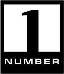 N1M Charts  Rank # 1 Germany Techno