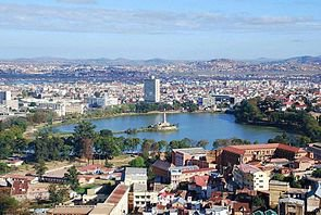10 choses � voir absolument � Madagascar - Voyageons.top