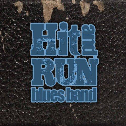 I've Got The Blues Tonight