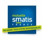 SMATIS - Formulaire
