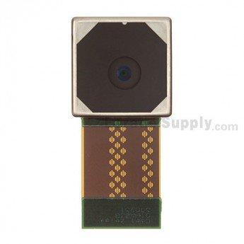 Nokia Lumia 920 Rear Facing Camera|Back Camera