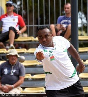 Lucien et Fazzino out, le sprint est ouvert....