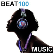 Mikel PrezzL.E.E - R&B / Hip Hop Music Audio - BEAT100
