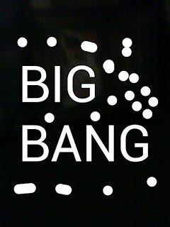 Science and culture: Big Bang