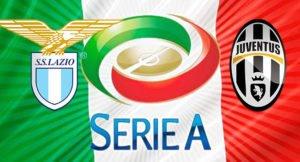 Prediksi Lazio Vs Juventus 27 Agustus 2016