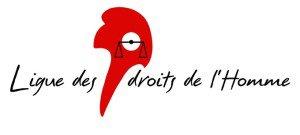 Soci�t�  La Ligue des Droits de l'Homme d�nonce l'�infra-droit� social � Mayotte
