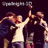 le blog de Upallnight-1D
