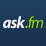 Posez-moi une question | ask.fm/RomainKstew