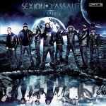 L'apog�e / SEXION D'ASSAUT ~ MA DIRECTION (2012)