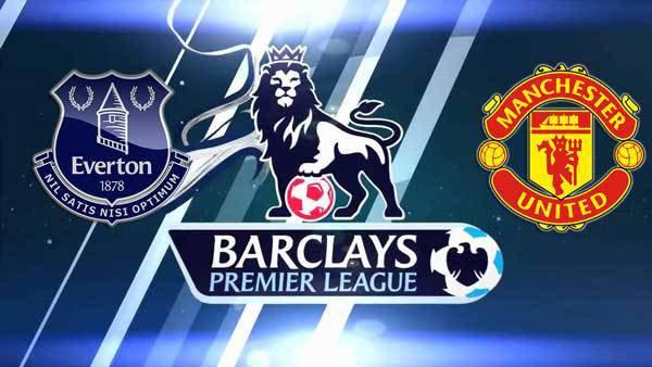 Prediksi Everton Vs Manchester United 4 Desember 2016 | 99 Bola