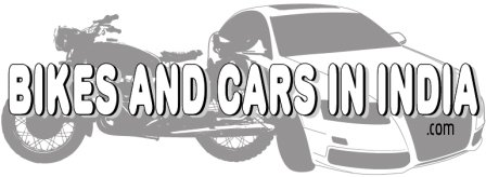 Automobile Industry, Bikes and Cars in India, Auto Industry, Cars India, Bikes India