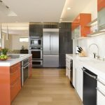 Best Flooring Material for your Kitchen