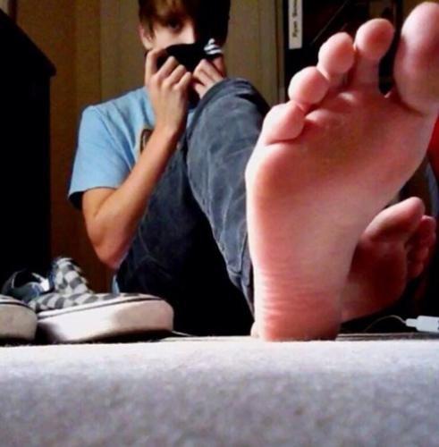 bisex hard photo jeune mec gay