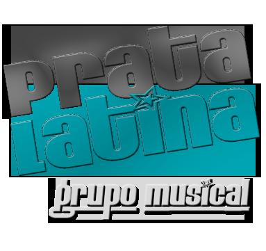 Banda Prata Latina - Musica de baile, Grupos Musicais