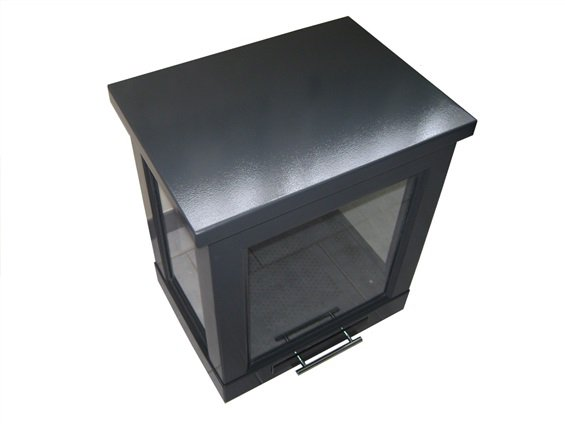 blog de meuble pellet meuble pellet. Black Bedroom Furniture Sets. Home Design Ideas