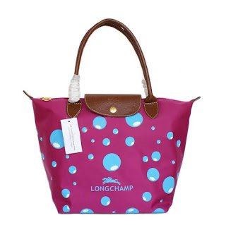 Cheap Longchamp Bags,Cheap Longchamp le Pliage,Cheap Longchamp Pliage Outlet