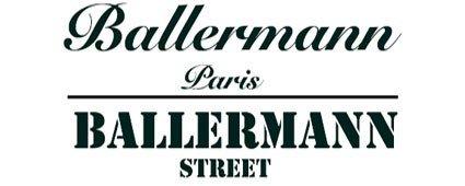 Ballermann Officiel