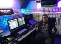 "MyMajorCompany - Soutenez Produire Mon Album "" Love it """