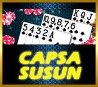 Poker-6: Mengenal Situs Judi Capsa Berkualitas