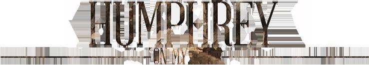 Humphrey | Site Officiel de Humphrey