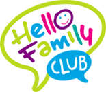 concours coop hello family Semaines b�b�