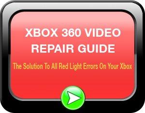 Xbox360 Repair - Xbox 360 Repair Guide!