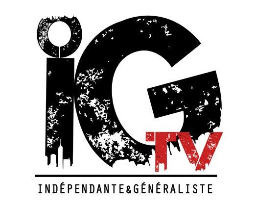 Nouveau Media de Difusion la WEB TV : Instance Glauque