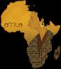 Afrique Mon Afrique!!!