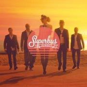 Les site officiel de SUPERBUS <3