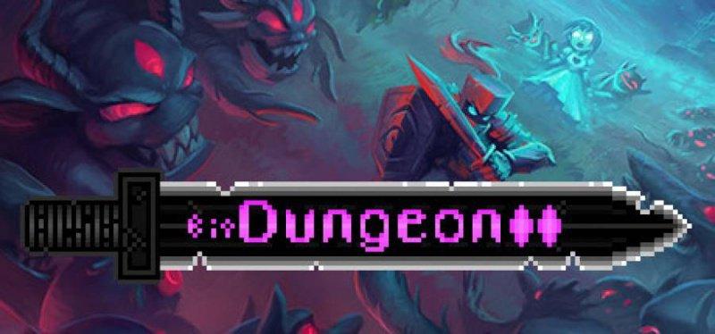 Bit Dungeon II (PC)