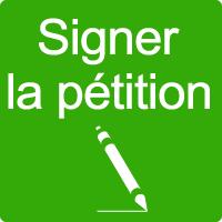 La Petition.be - Contre les changements d'horaires du catch sur AB3